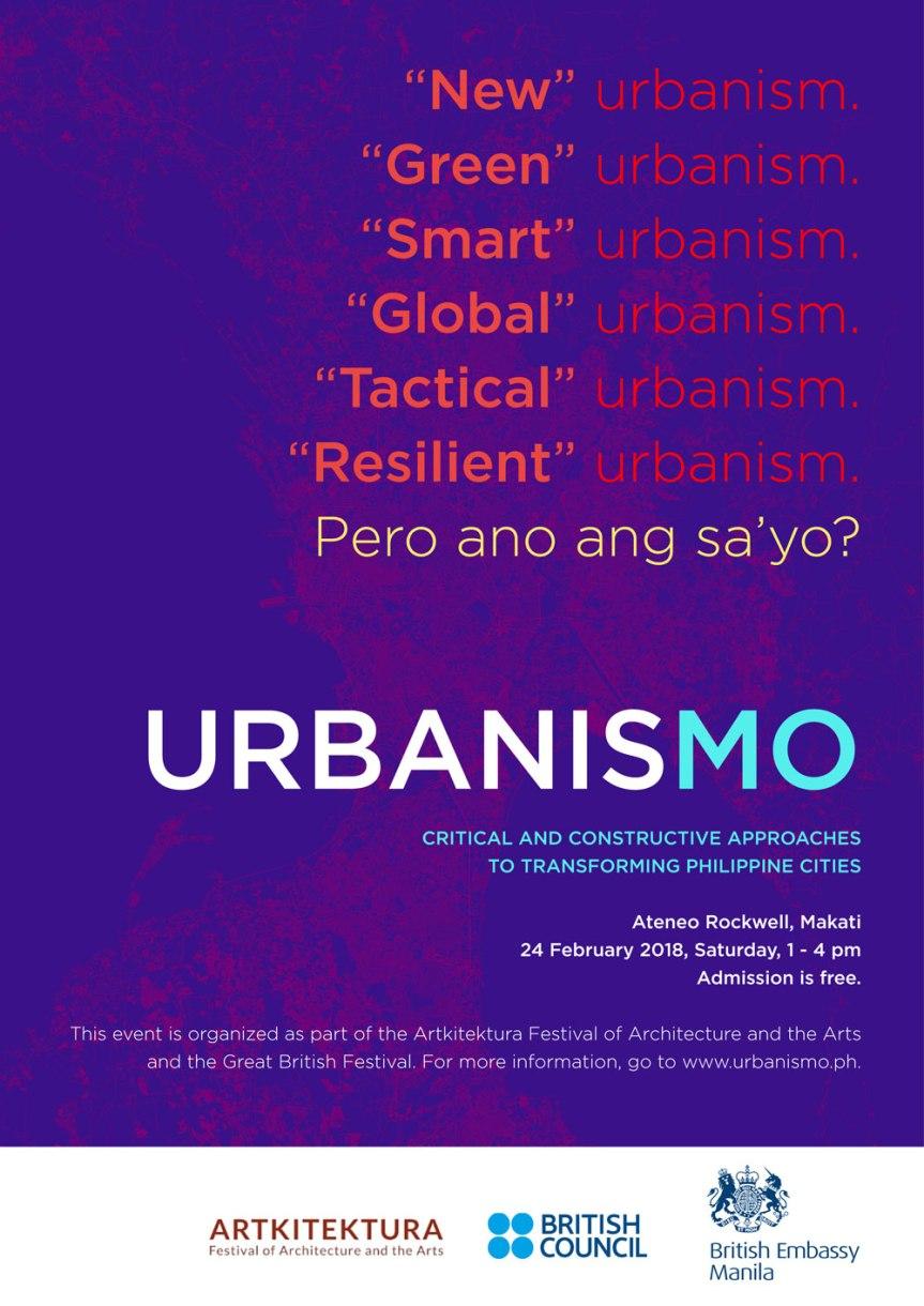 UrbanisMO-poster-v4-lowres